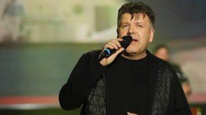 """Bane Bojanić: """"Drago mi je što nisam pogrešio, kada je pesma u pitanju""""!"""