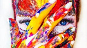 OMILJENA BOJA otkriva mnogo o vašoj ličnosti, a utiče i na to kako DRUGI gledaju na vas