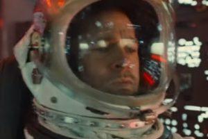 """BRED PIT PRVI PUT U ULOZI ASTRONAUTA: Film """"Ad Astra"""" u bioskopima od 19. septembra"""