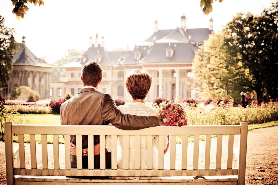 Srećan brak utiče na dobro zdravlje?