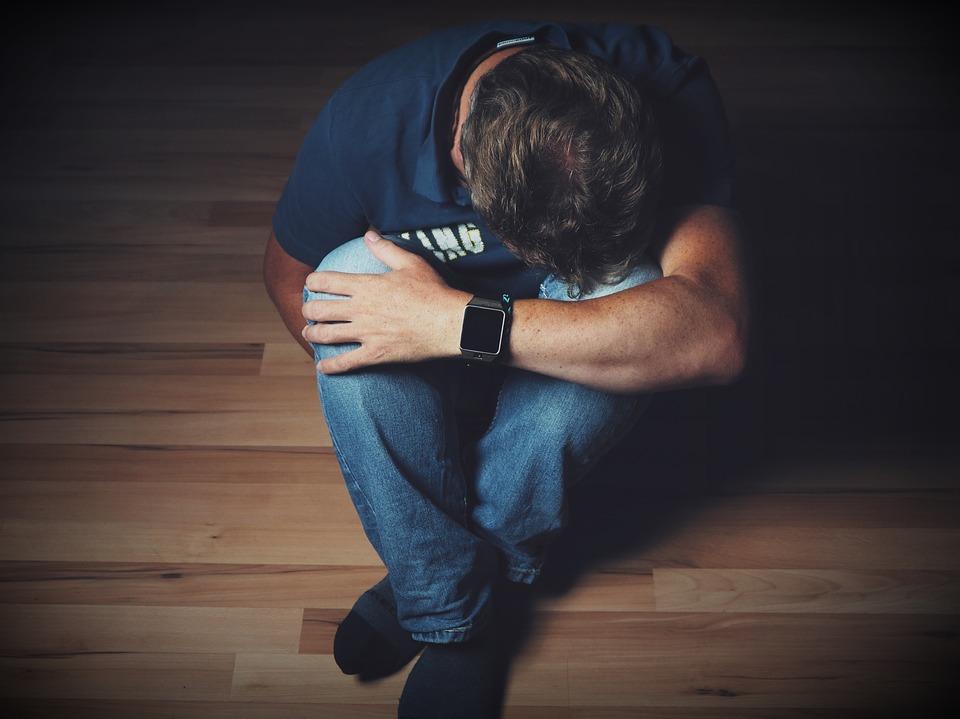 Naučnici objasnili šta je uzrok sve većeg broja psihički obolelih ljudi