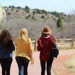 Ako planiraš putovanje, sa ovih 5 tipova ljudi i NE POMIŠLJAJ na to - gorko ćeš se POKAJATI!