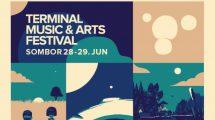 Svetska imena na festivalu TERMINAL!