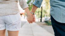 Zaljubljenost ili ljubav? Otkrijte da li je ono što osećate zaista ljubav?