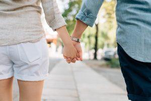 Kako hormoni kontrolišu koga i koliko volimo