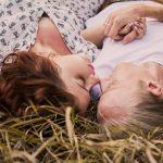 Evo kako da sačuvate VEZU sa vašim partnerom