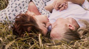 Da li je to samo velika stras ili ljubav za ceo život: 5 glavnih razlika između ljubavi i požude