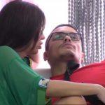 Stanija OPET napala Marka! On prevrće očima, smučila mu se! (VIDEO)