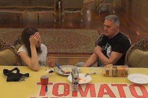 Milojko OTKRIO pikanterije iz privatnog života sa Milijanom (VIDEO)