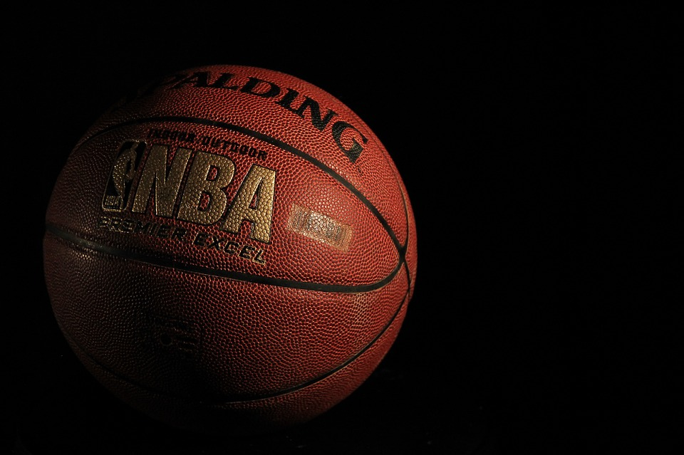 NBA draft pomeren za septembar, četvorica predstavnika Srbije