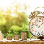 Kakeibo – japanski princip za štednju novca!