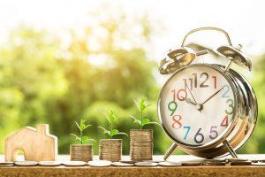 Psihologija obilja: kakva je veza između finansijskih problema i životnih trauma?