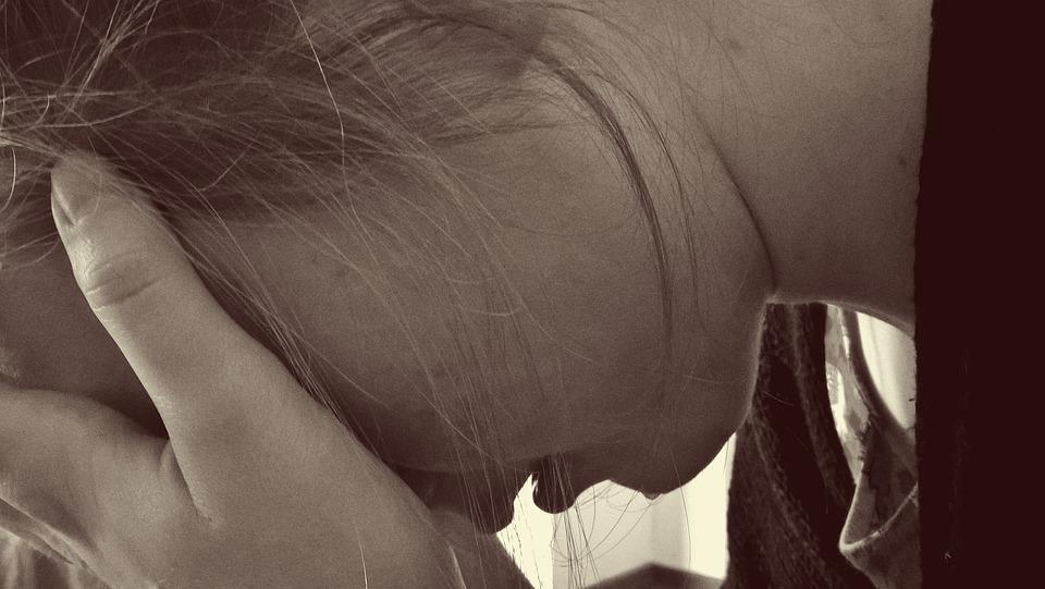 I one plaču posle raskida: Saveti poznatih dama kako da prebolite ljubavni krah