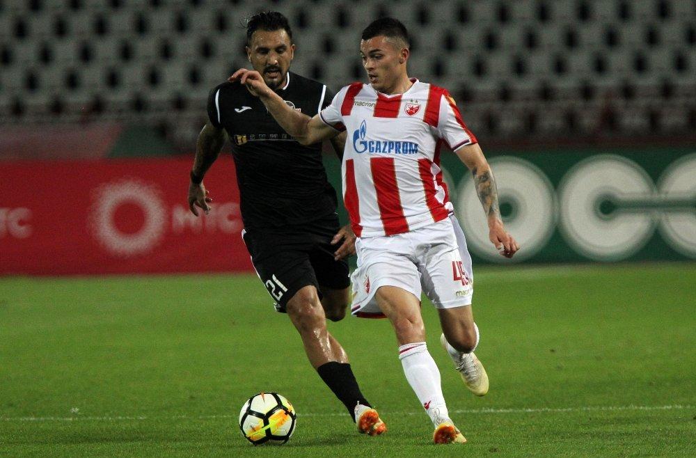 Moći ćete da gledate utakmice! Evo koja televizija će prenositi Zvezdu, Partizan i Čukarički
