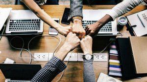 Pet navika veoma uspešnih lidera