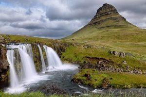 Island – saga o zemlji vatre i leda!