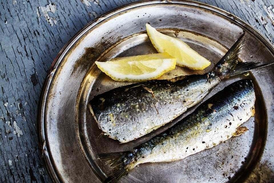 DAŠAK GRČKE ZA STOLOM! Sveža i ukusna mediteranska ishrana!