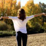 Četiri znaka horoskopa čeka velika radost od marta