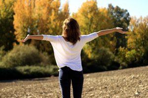 5 Rumijevih poruka koje će vam pomoći kada se osećate loše: sačuvajte zdravlje i energiju u izazovnim vremenima!