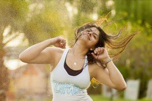Kako ublažiti bol u leđima?