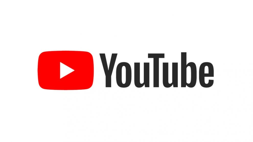YouTube će zvučati potpuno DRUGAČIJE