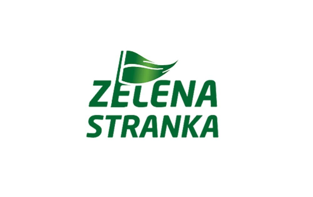 Odšteta od 289 miliona dolara Herbicid koji se masovno koristi u Srbiji dokazano izaziva rak