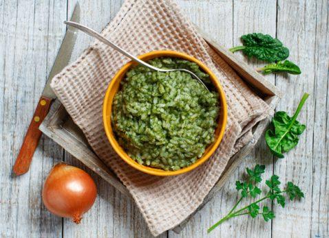 Probajte ove ZDRAVE i UKUSNE recepte sa BLITVOM!