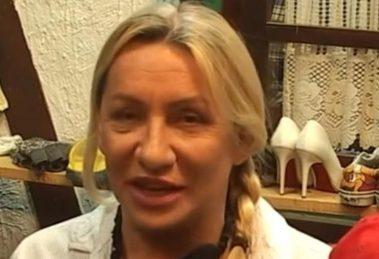 """Vesna Zmijanac progovorila o honoraru u rijalitiju: """"Nikada niko nije dobio više od mene"""""""