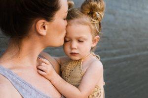 Više razgovora - pametnija deca: Roditelji su prvi učitelji