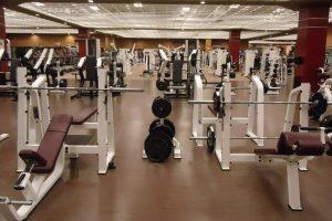 Fitnes saveti za početnike!