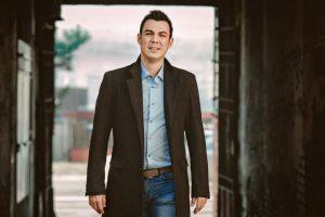 Željko Vasić nakon 10 godina nastupa u Crnoj Gori