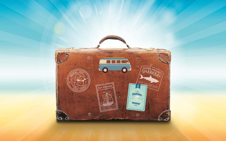 Kako da se na odmoru zaštitite od sajber napada?