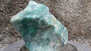 SRPSKI KRIPTONIT! Srbija ima 10 odsto svetskih zaliha ovog metala koji je traženiji od zlata!