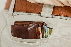 Najbolji način za plaćanje u inostranstvu, a uz to i kako da UŠTEDITE