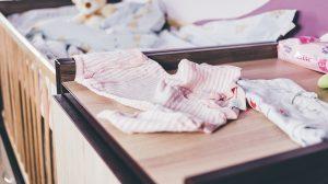 Mamina tajna: Najjednostavniji i najjeftiniji način uklanjanja fleka sa dečije odeće
