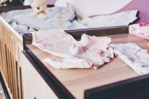 Kako sigurno oprati odeću u vreme koronavirusa?