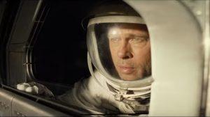 Pogledajte i drugi trejler novog filma sa Bred Pitom o sletanju na MESEC!