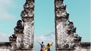 Još jedna u nizu prevara: Turisti se očajni vraćaju sa putovanja