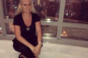 Grandova pevačica sevdalinkom raspametila Dubai