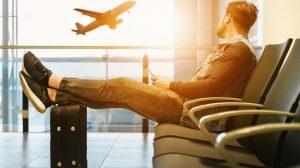 Najnovije UNWTO brojke pokazuju krah svetskog turizma – 65 posto manje međunarodnih dolazaka…