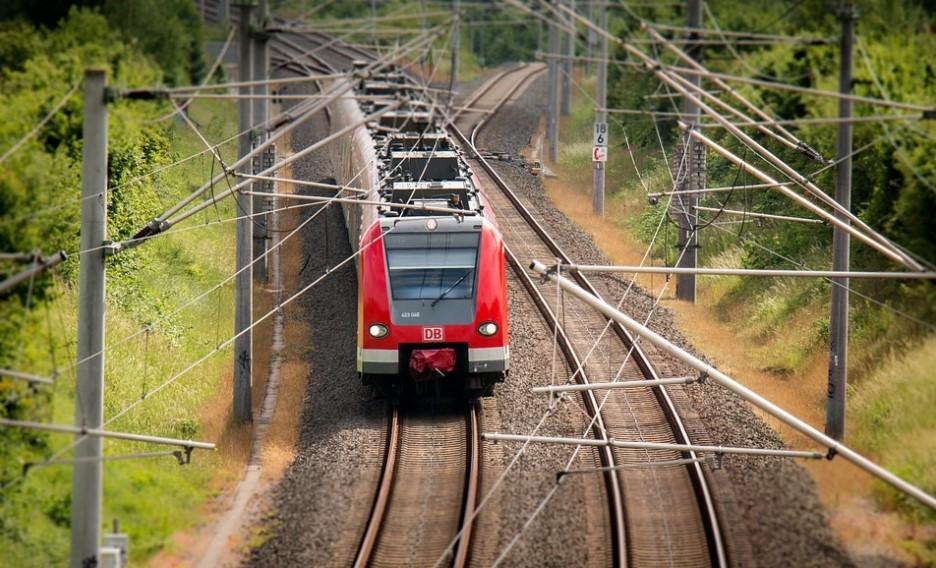 Najveći infrastrukturni projekat u regionu! Brza pruga od Beograda sve do mora...