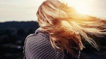 opadanje kose