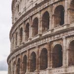 Evropski gradovi koje je najbolje posetiti u jesen!