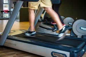Kako smršati što više uz pomoć trake za trčanje?