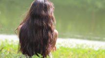 OPORAVLJA FARBANU I SUVU KOSU: Ovo ULJE je najefikasniji LEK za kosu koja izgleda suvo i beživotno!