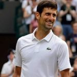 "NEMA VIŠE DILEME, ATP SE ""IZLETEO""! Ma, kakav Federer, kakav Nadal - Novak Đoković je najbolji teniser svih vremena!"