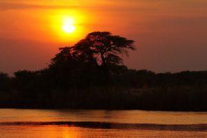 Šta sve treba znati pre posete Keniji?