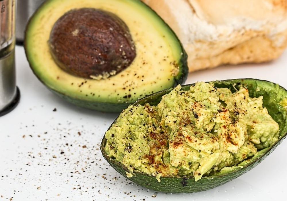 Uključite ih u ishranu: 6 zdravih masnih proizvoda koje treba da konzumirate