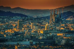 Do 2040. godine, najduže će se živeti u Španiji