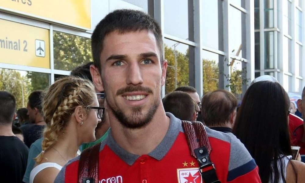 Degenek posle povratka: Da se opet najbolji evropski fudbal igra na Marakani